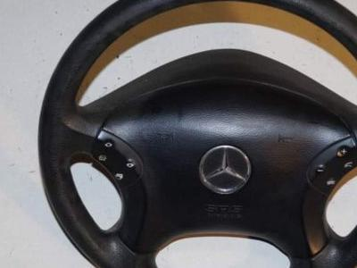 części samochodowe 9